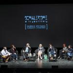 Maryna Ochab laureatką pierwszej Nagrody za Twórczość Translatorską im. Tadeusza Boya-Żeleńskiego