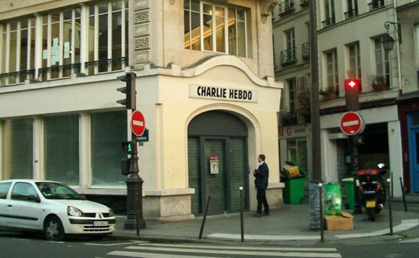 pen-charlie-hebdo-kontrowersje