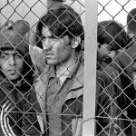 Pisarze stają po stronie uchodźców i piszą petycję do Parlamentu Europejskiego