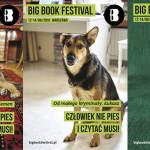 Bonda, Czubaj i inni pokazali swoje psy
