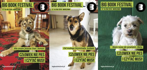 pisarze-pokazuja-psy-big-book-1