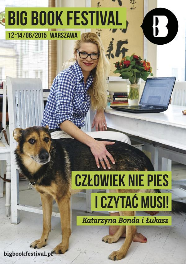 pisarze-pokazuja-psy-big-book-2