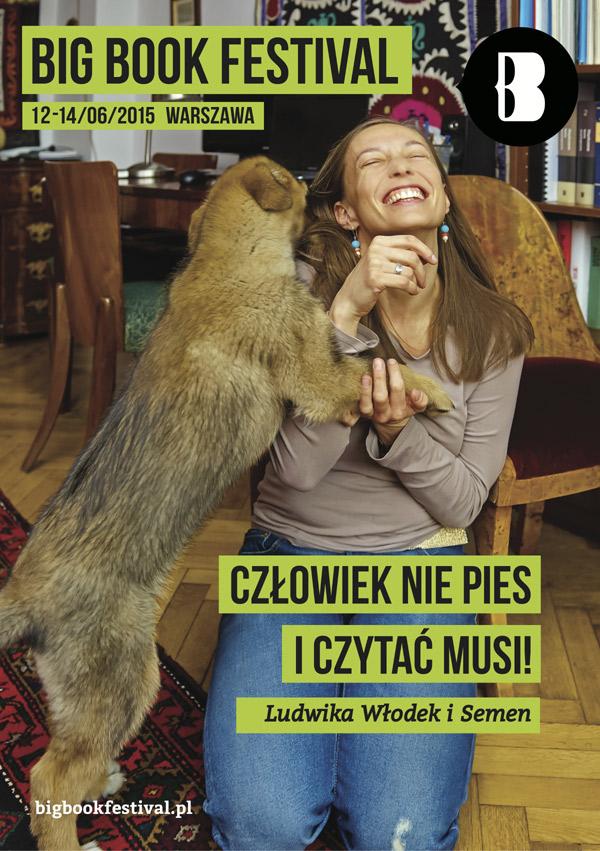 pisarze-pokazuja-psy-big-book-4