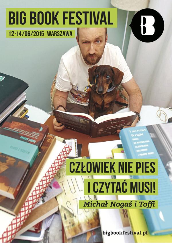 pisarze-pokazuja-psy-big-book-6
