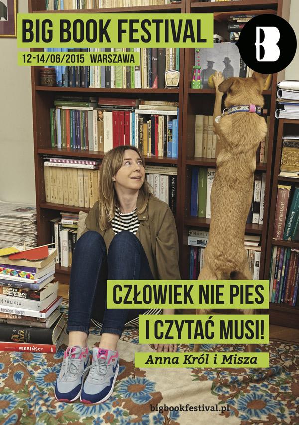 pisarze-pokazuja-psy-big-book-7