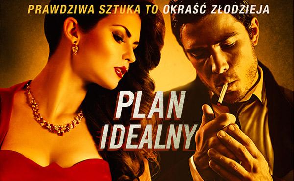 plan-idealny-fragment
