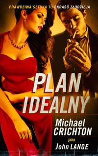plan-idealny