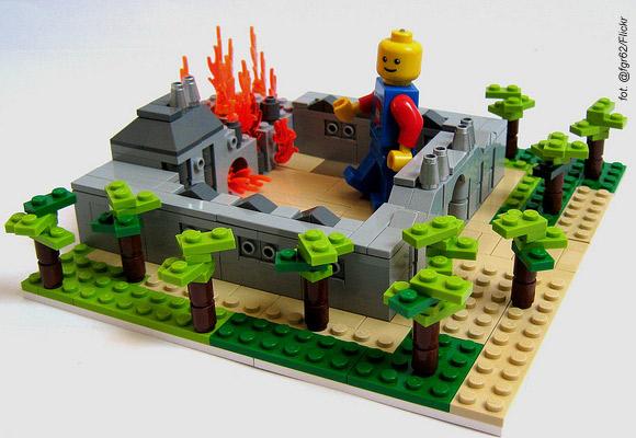 podroze-guliwera-lego