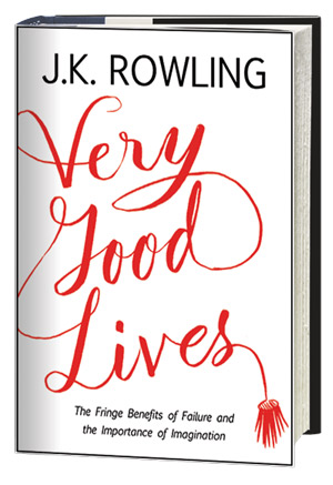 rowling-very-good-lives