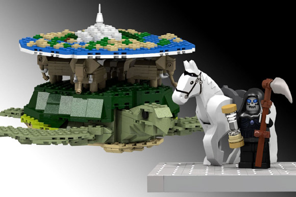 swiat-dysku-lego