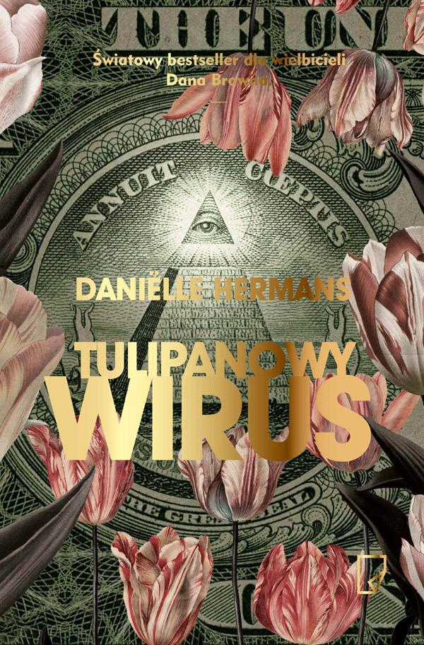 tulipanowy-wirus