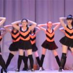 """Twerking zainspirowany """"Kubusiem Puchatkiem"""" w wykonaniu nieletnich tancerek wywołał skandal w Rosji"""