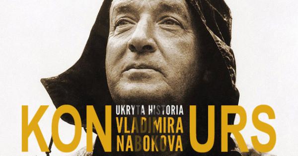 ukryta-historia-nabokova-konkurs