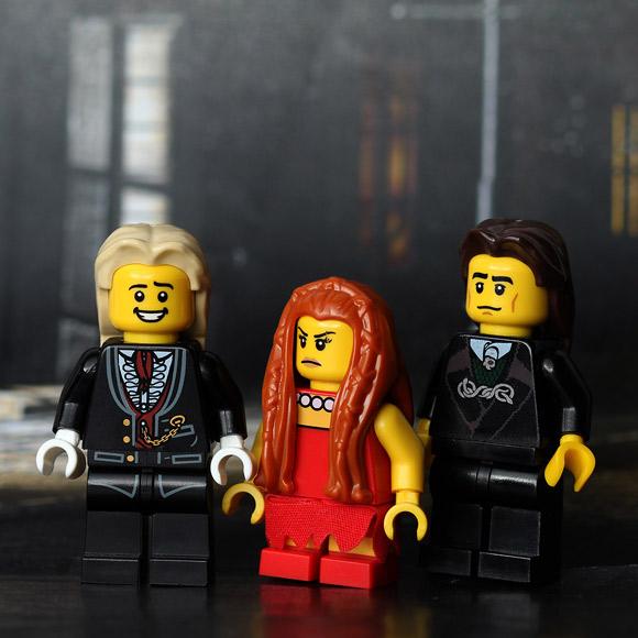 wywiad-z-wampirem-lego