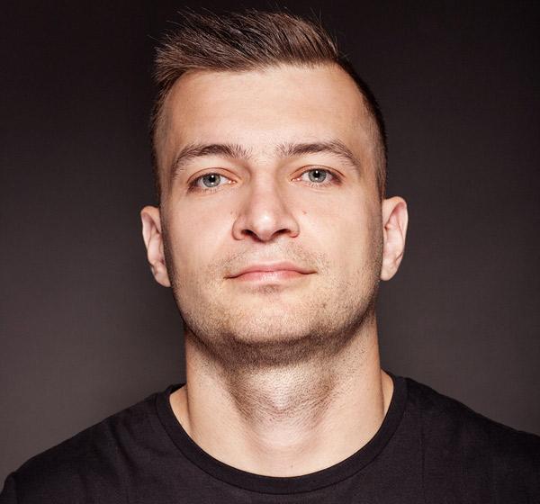 wywiad_jakub_malecki_2
