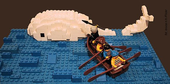 moby-dick-lego