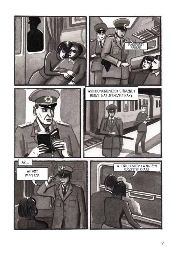 za-zelazna-kurtyna-3