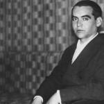 Odkryto dokument, który potwierdza, że Lorca został zabity na rozkaz frankistowskich władz