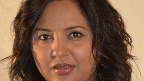 zainab-zaatakowana