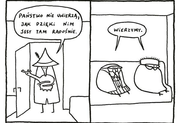 zdarzenie-nagroda-sienkiewicza-2