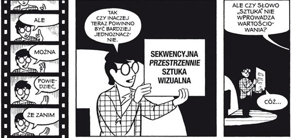 zrozumiec-komiks-rys1