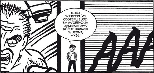 zrozumiec-komiks-rys3