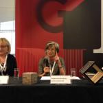 Znamy dwudziestkę nominowanych do 10. Nagrody Literackiej Gdynia