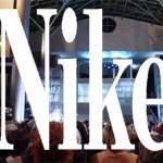 Ogłoszono dwudziestkę nominowanych do Nagrody Literackiej Nike 2015!