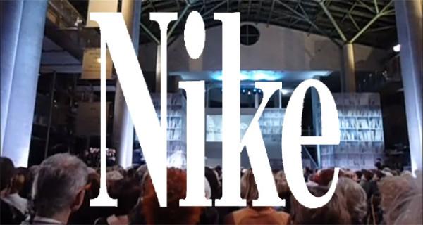 20-nominowanych-nike-2015