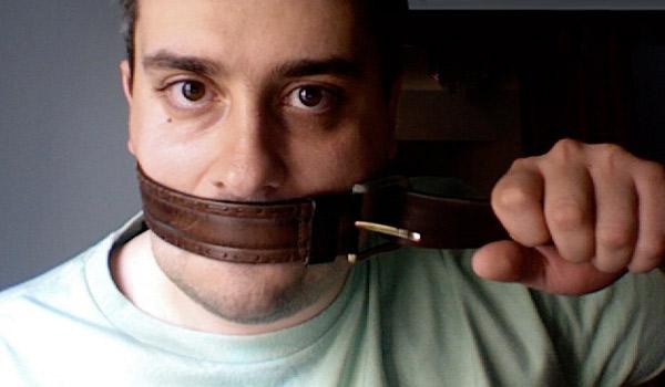 cenzura-w-rosji-popierana