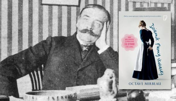 dziennik-panny-sluzacej-premiera