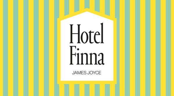 hotel-finna-premiera