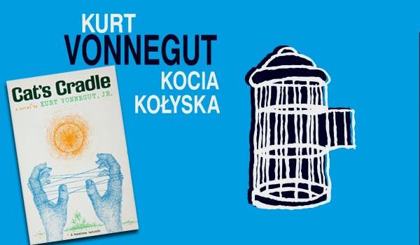 kocia-kolyska-serial