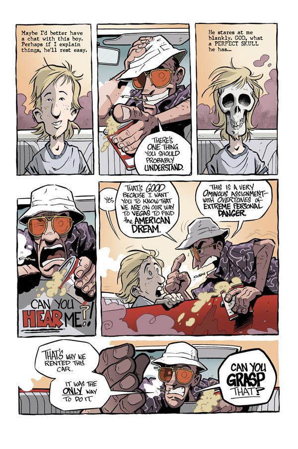komiks-lek-i-odraza-w-las-vegas-3