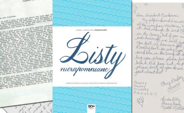 listy-niezapomniane-premiera