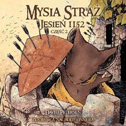 mysia-straz-cz2