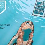 Polskie Stowarzyszenie Komiksowe wybrało najlepsze komiksy 2014 roku