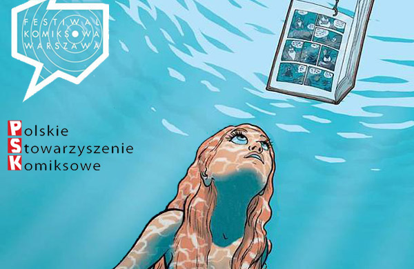 nagrody-polskie-stowarzyszenie-komiksowe-2015