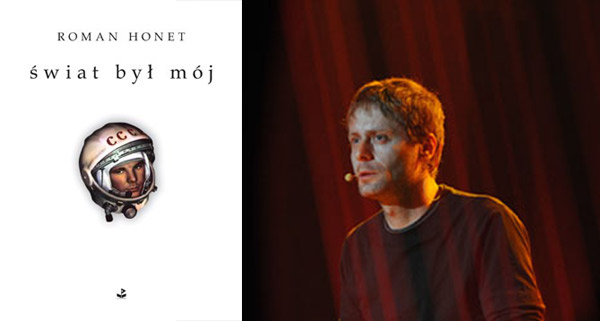 nominowani-Szymborska-2015-2