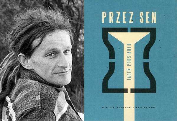 nominowani-Szymborska-2015-4