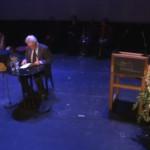 W niedzielę odbył się pogrzeb Güntera Grassa. Mowę pogrzebową wygłosił John Irving