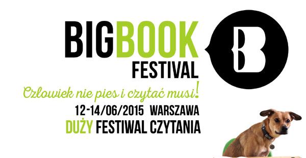 program-Big-Book-Festival-2015