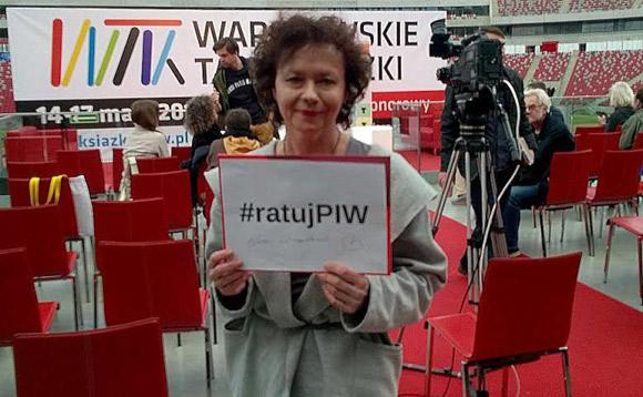 ratuj-PIW-12