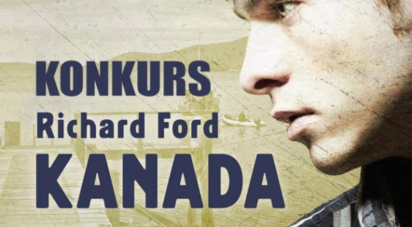 richard-ford-kanada-konkurs