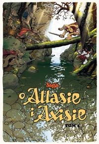 saga-o-atlasie-axisie