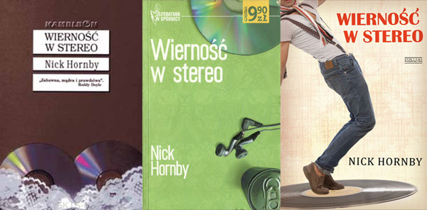 sequel-wiernosci-w-stereo-3