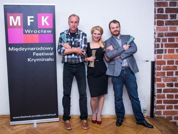 trio_laureaci-MFK2015GALA