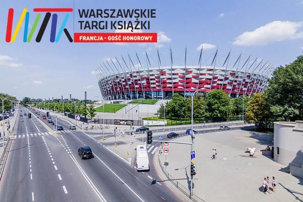 warszawskie-targi-ksiazki-2015
