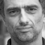 """""""Matki"""", nowe spojrzenie na Gułag ? wywiad z Pavolem Rankovem i tłumaczem Tomaszem Grabińskim"""