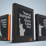 Interaktywna książka, która dostosowuje tekst do lokalizacji